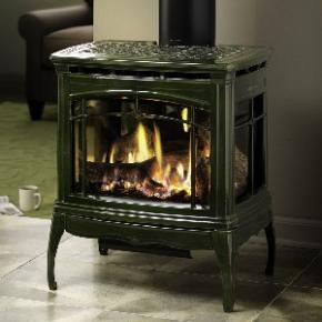 Spearfish Canyon Fireplaces Spas Spearfish Rapid City