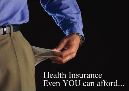 n i b health insurance