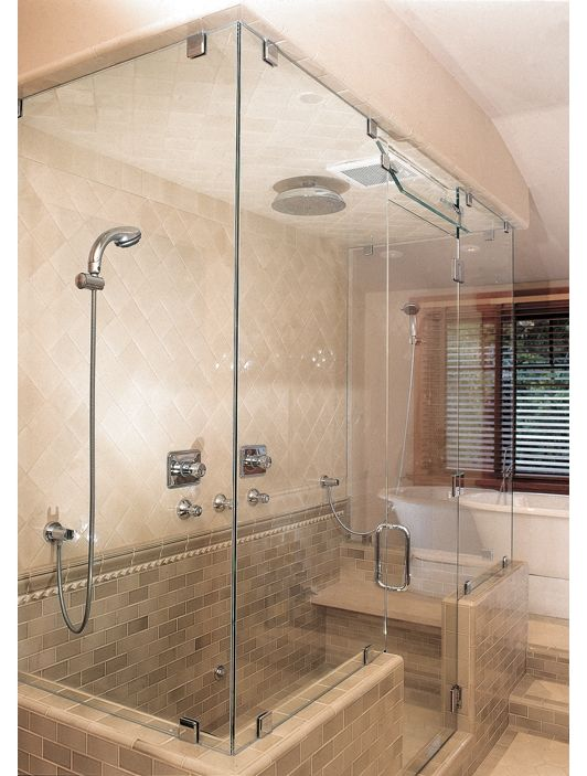 custom showers pro glass. TEMPERED GLASS DOORS NY Glass Company New York  Emergency glass board ups commercial Door repair Storefront installation window reapair