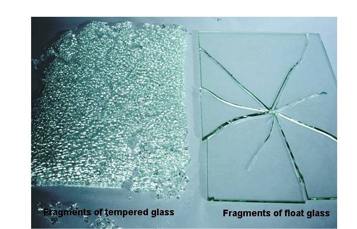 Tempered Glass Doors Ny Glass Company New York Emergency