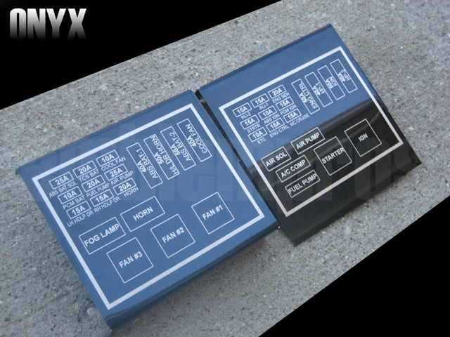 Fbody_Fuse_Covers_ONYX__1_ emblempros com gm licensed and custom vehicle emblems black 1979 trans am fuse box diagram at crackthecode.co
