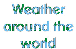 Weather in cultures lessons tes teach eyfs ks1 ks2 teaching resources weather around the world ks2 gumiabroncs Gallery