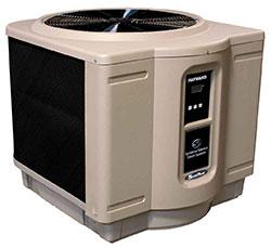piscinas tratamento de guas ambiente bomba de calor sumheat hayward. Black Bedroom Furniture Sets. Home Design Ideas