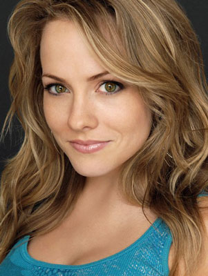 kelly stables größekelly stables instagram, kelly stables, kelly stables imdb, kelly stables net worth, kelly stables height and weight, kelly stables the ring 2, kelly stables measurements, kelly stables underwear, kelly stables how i met your mother, kelly stables größe, kelly stables husband