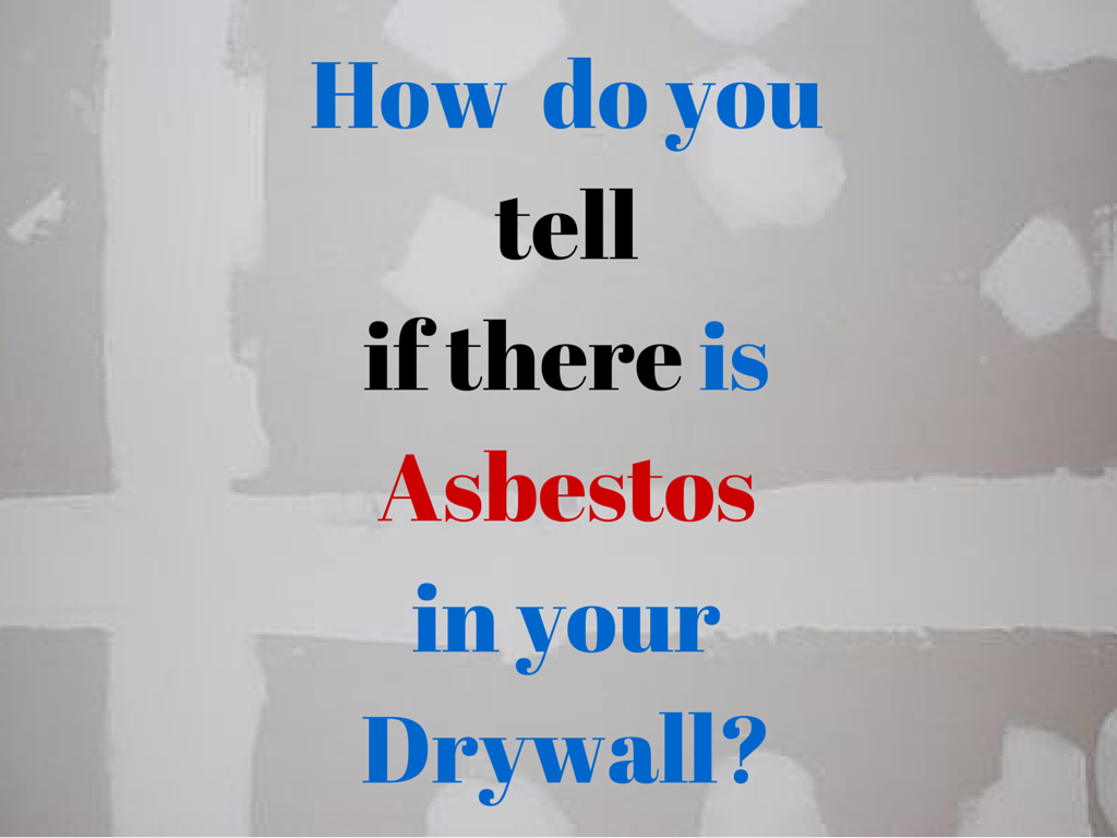 Silicalead and asbestos dust did you know that many houses built prior to 1982 are most likly to contain asbestos within the drywall joint compound and the ceramic tile glue dailygadgetfo Choice Image