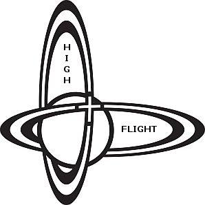 Résultats de recherche d'images pour «logo High Flight»
