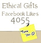 Ethical Gifts