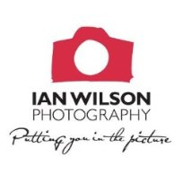 Ian Wilson Photography Ballarat