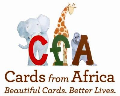 fairtrade cards