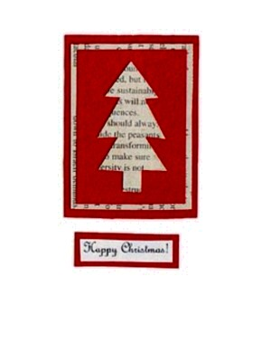 fair-trade greeting cards