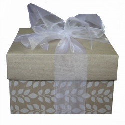 fairtrade gifts hampers