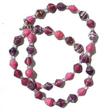 ecofriendly jewellery