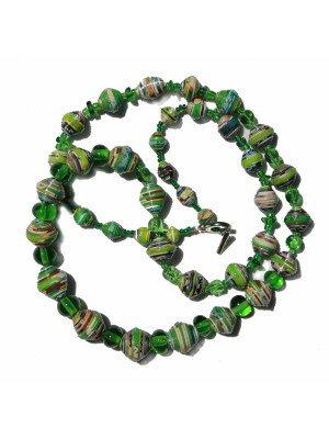 jewellery ecofriendly