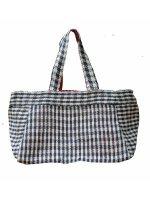 Ecofriendly Womens Bags