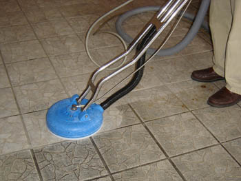 how to clean grout with a homemade grout cleaner 3 800x600g