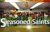 St John Divine Missionary Baptist Church Pensacola Fl