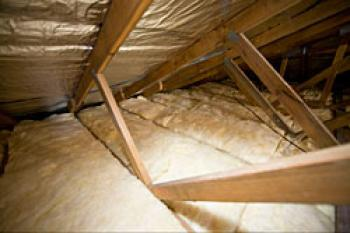 ... Insulation Solution For Your Home, We Would Need To Attend On Site And  Carry Out An Inspection And Measure. Contact Us To Arrange A Suitable Date  And ...