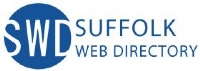 Suffolk Web Directory