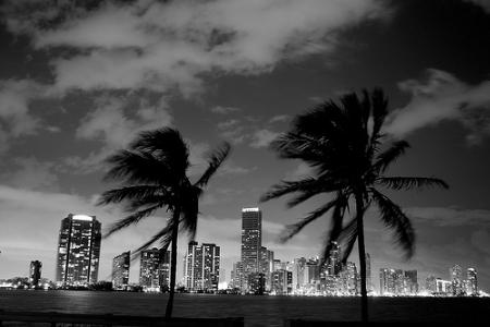Florida Lost Property Database