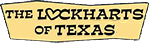 The Lockharts of Texas American Romance Book Series by Cathy Gillen Thacker