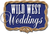 Wild West Weddings series by Cathy Gillen Thacker