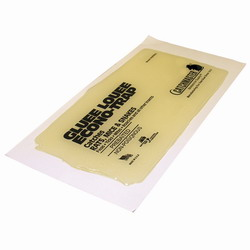 Catchmaster Glue Boards Do It Yourself Pest Control