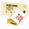 catchmaster glue trap
