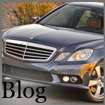 Benz-Store Blog