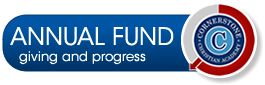 Annual Fund Giving and Progress
