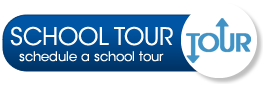 Schedule a School Tour