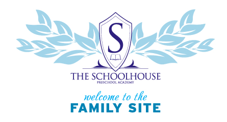 The Schoolhouse Preschool Duluth Ga Pre School Suwanee Pre