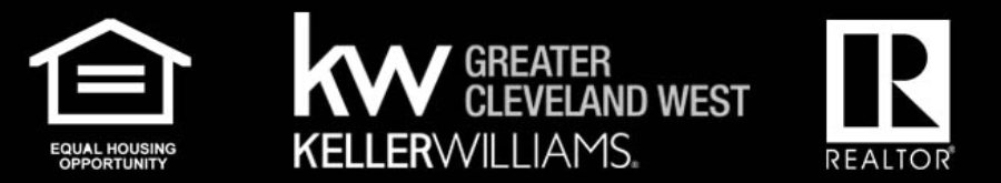 Top Cleveland Ohio Realtor