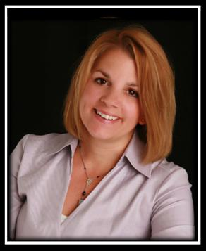 Kristi Ramella, Top Realtor Keller Williams Realty Cleveland Ohio