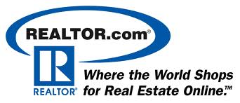 The EZ Sales Team is a Premium Member of Realtor.com in Cleveland Ohio