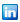 Shanna Hill Top Cleveland Realtor on Linkedin