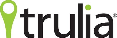 The EZ Sales Team is a premium member of Trulia