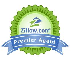 The EZ Sales Team is a Premier Agent in Cleveland Ohio