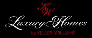 Cleveland Luxury Home Realtor Keller Williams Realty Ohio