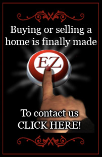 EZ Sales Team #1 Realtor Homes for Sale Condos for Sale Cleveland Ohio