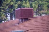 Evaporative Air Conditioning Service Repairs Perth WA