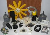Evaporative Air Condtioning Spare Parts Perth