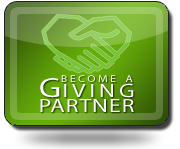 Enroll in Simply Giving