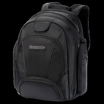 Рюкзак cruiser видео рюкзак для ноутбука case logic klb-15