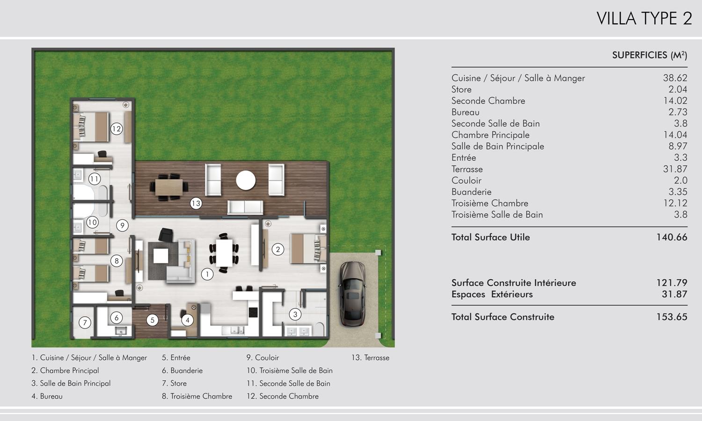 cuisine plan type trendy sale apartment evian les bains with cuisine plan type good choix type. Black Bedroom Furniture Sets. Home Design Ideas