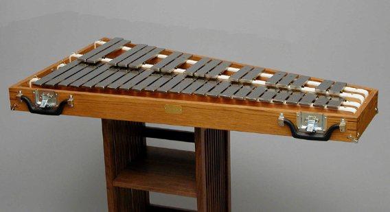 fall creek marimbas marimba fabrication restoration tuning coe percussion glockenspiels and. Black Bedroom Furniture Sets. Home Design Ideas