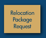 Relocation Package Request