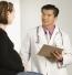 Pregnancy Concerns