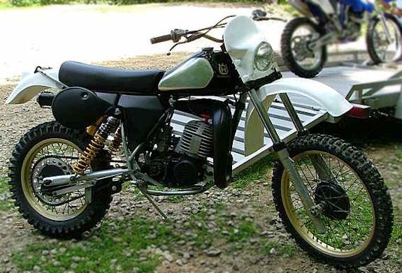 husqvarna motorcycle clothing eBay