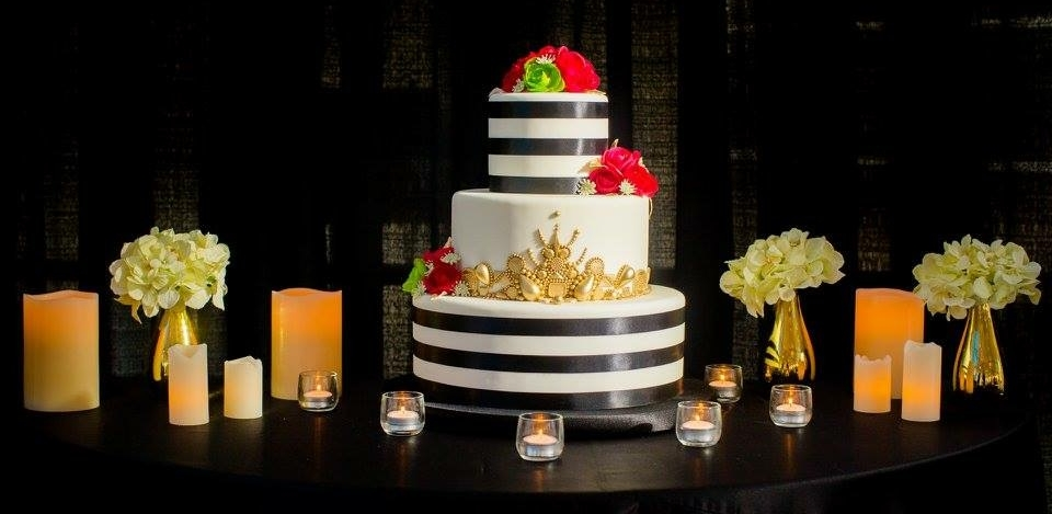 Wedding Cake Bakeries Rochester Ny 5000 Simple Wedding Cakes