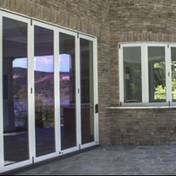 AG Millworks Custom Patio Doors